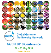 GGBN2018 Meeting Logo small