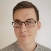 Susana Minguet