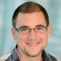 Francesca Finotello