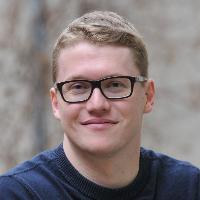 Christoph Bock